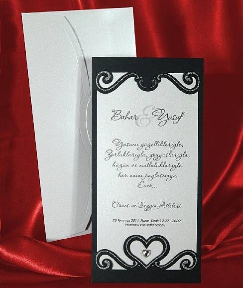 Ebru Davetiye 2567  #davetiye #weddinginvitation #invitation #invitations #wedding #dugun #davetiyeler #onlinedavetiye #weddingcard #cards #weddingcards #love #ebrudavetiye