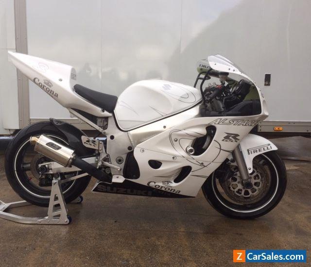 Gsxr 1000 Turbo Grudge Bike: 1000+ Ideas About Gsxr For Sale On Pinterest