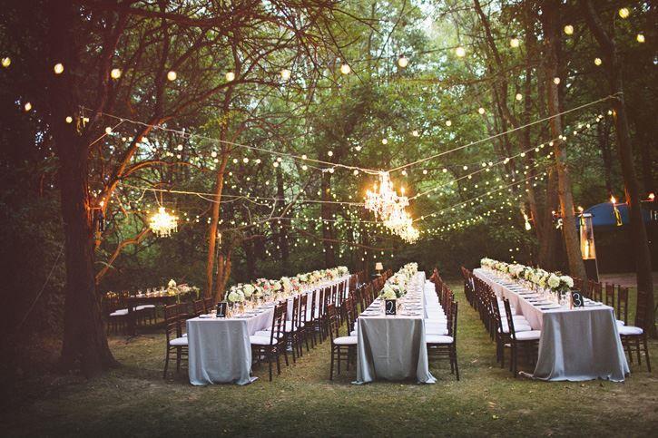 Deidre Lynn Photography Blog » Peoria, IL wedding photography: creating art through light and love » page 2