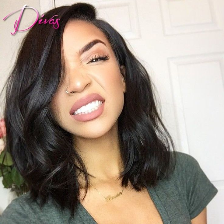 23 best wigs images on Pinterest | Hair cut, Hair dos and Haircut ...