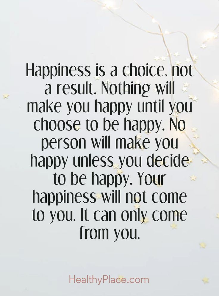 Self Confidence Quote With Images Self Confidence Quotes