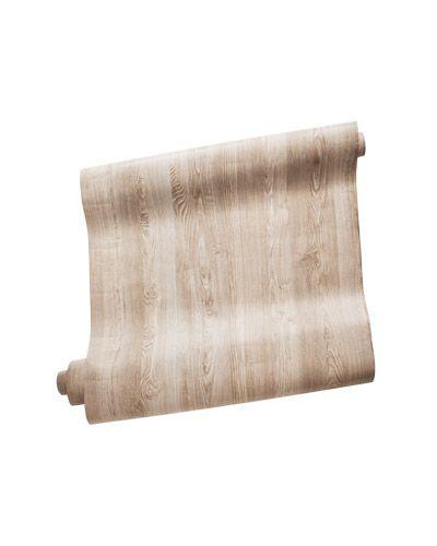 Wallpaper, Papier Boi, Homes Decoration, Bois Wallpapers, Bois Fabrics ~ Nobilis Faux Bois Wallpaper