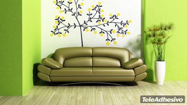 Adesivi Murali Multicolor02