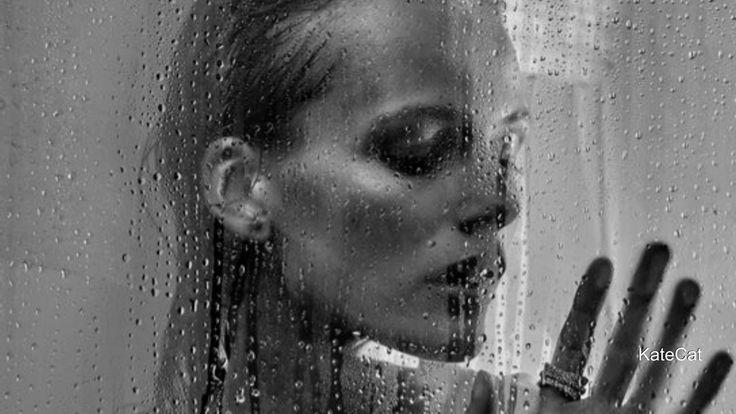 Paul Buchanan // Chris Botti - Midnight Without You