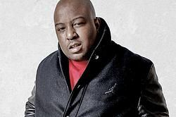 RIP : Bay Area Rapper The Jacka Killed In Oakland
