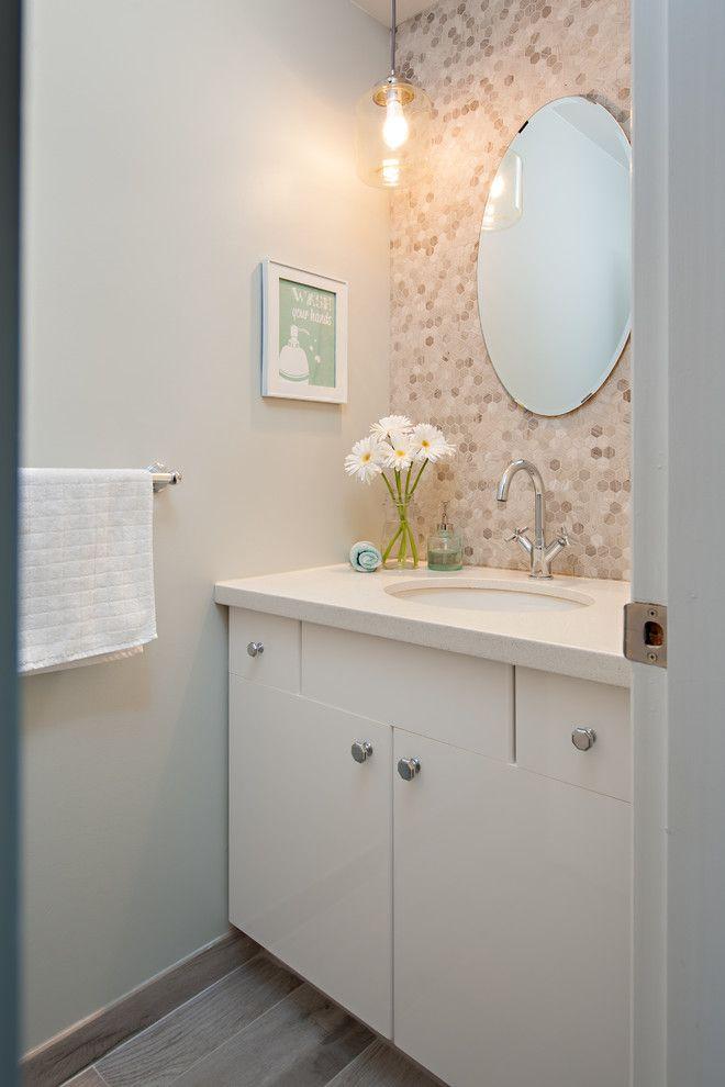 kleines installationszonen im badezimmer beste bild und bcffebbfdffebbdbc small bathroom renovations guest bathrooms