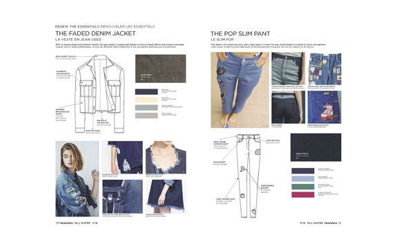 casual-life-fw17-18-planches-_page_63.png