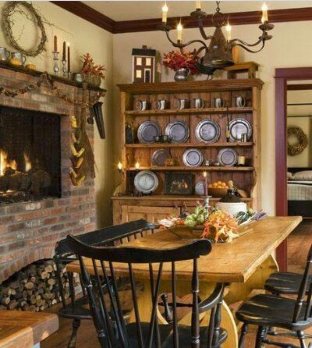 121 Best Images About Fireplace On Pinterest