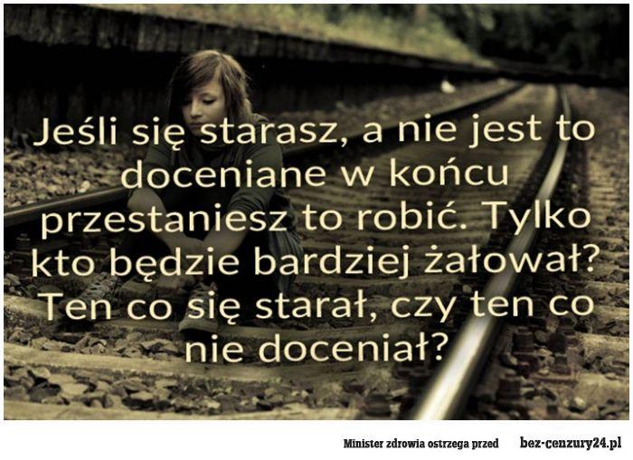 http://www.bez-cenzury24.pl/8820/jesli_sie_starasz.html