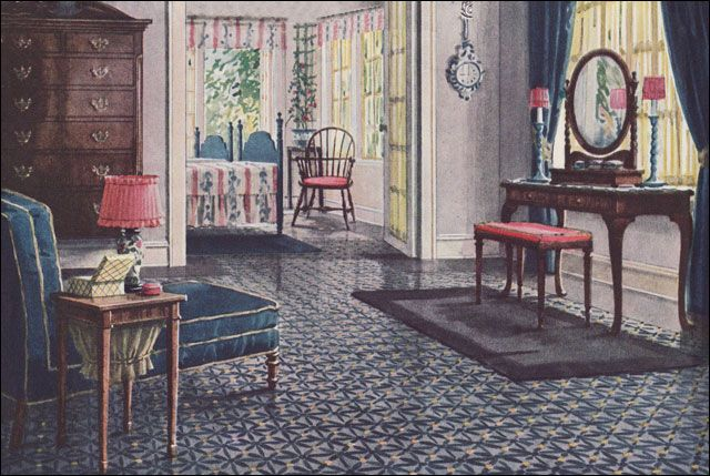 25 Best Ideas About 1920s Bedroom On Pinterest 1920s