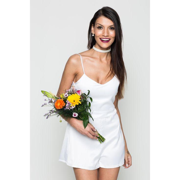 Vestido de Noiva Diana -  R$349,90, enviamos para todo o país   #oamoresimples #vestidodenoiva #noiva #noivado #casamento #bride #weddingdress #bridestyle #inesquecívelcasamento  #love #amor  #acessorio #fashion #estilo #beleza #accessory #vestidoromântico #lace #weddingdress