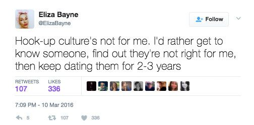 40+ dating