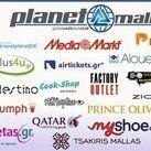 ΣΧΕΤΙΚΑ ΜΕ ΤΗΝ PLANET MALL Η ΕΤΑΙΡΙΑ: Η PLANET MALL ιδρύθηκε την 12-11-2015 και ξεκίνησε επίσημα την λειτουργία της σαν ένα Global Cash Back Club την Κυριακή 24-01-2016. Είμαστε η νεότερη εταιρία της αγοράς και ήρθαμε να ταράξουμε τα νερά. Με ένα………....