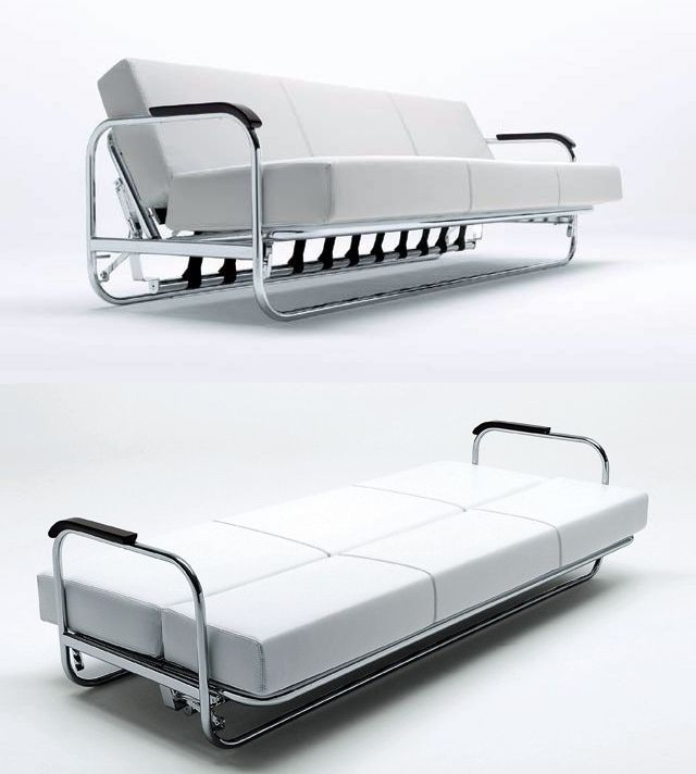 17 best images about sofa cama on pinterest space saving for Sofa cama vintage
