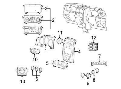 2007 chrysler aspen engine wiring diagram