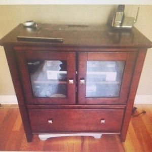 amish kitchen cabinets 17 best ideas about solid wood tv stand on tv 1243