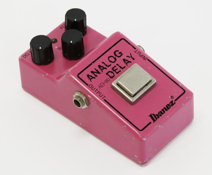 145 best ibanez pedal images on pinterest guitars guitar amp and ibanez. Black Bedroom Furniture Sets. Home Design Ideas