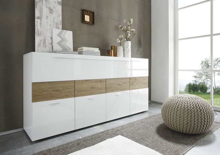 11 best Madie images on Pinterest | Buffets, Credenza and Furniture