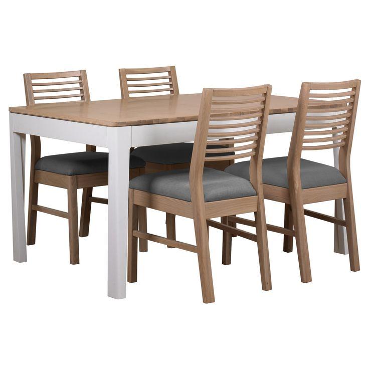 Furniture Village Dining Sets 70 best debenhams images on pinterest | debenhams, dining room and