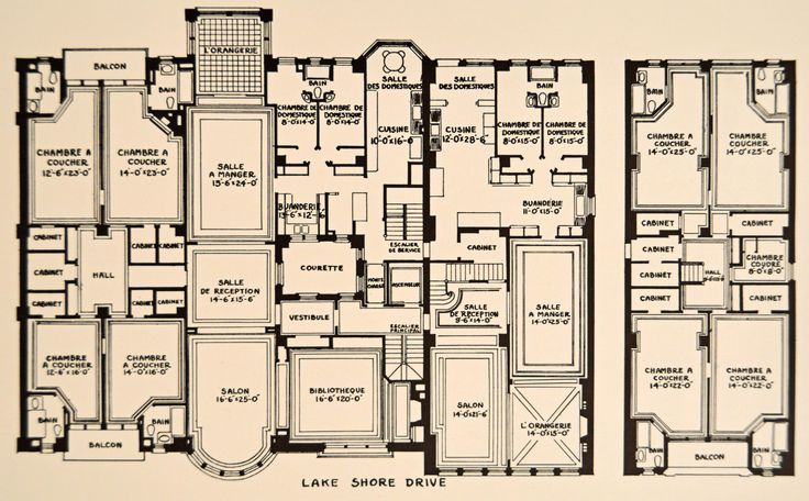 57 Unique Clarence House Floor Plan Plans Victorian House Plans Floor Plans House Floor Plans Floor plan interior clarence house