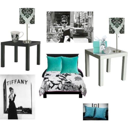 Google image result for for Audrey hepburn bedroom designs