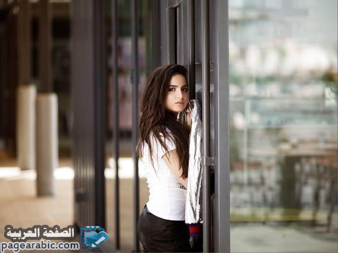 صور حلا الترك 2020 حساب حلا الترك ويكيبيديا فضيحة قبلة بوس Selena Gomez Latest Beauty Girl Hala Al Turk
