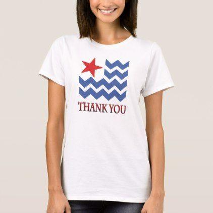 #Waves Of Thank You Veterans Day T-Shirt - #VeteransDay Veterans Day #usa #american #flag #patriotic #4thofjuly #memorialday #veterans #patriot #independenceday #americanpride #starsandstripes
