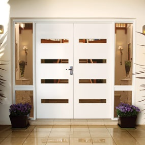 Madison | Corinthian Doors
