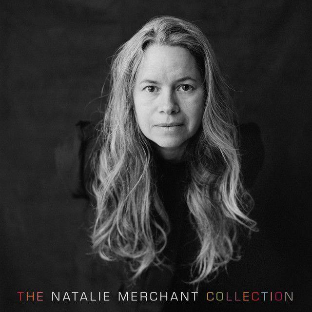 Frozen Charlotte   Natalie Merchant   http://ift.tt/2oWduxY   Added to: http://ift.tt/2gTauxW #folk #indie #spotify