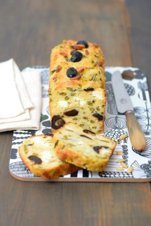 the 15 best images about cuisine : magique, le haricot ! on