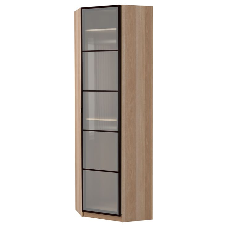24 best ik a images on pinterest ikea pax pax system and corner wardrobe - Ikea armoire d angle pax ...