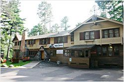 195 Best The Northwoods Wi Images On Pinterest