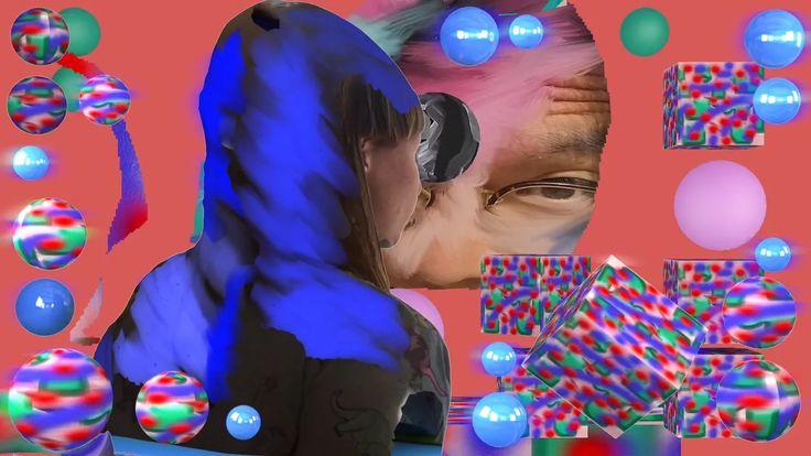 Yllis x The Rodina: Parade  MUST check THIS: http://www.yllisparade.lol/  music + lyrics: Yllis (SG,USA) https://twitter.com/yllisuniverse  video: The Rodina…