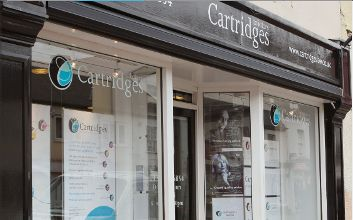 With effect from 30 June most employees have a right to request flexible working. The provisions are set out in the Employment Rights Act 1996 and various regulations associated with the legislation. In the past the...  http://www.cartridgeslaw.co.uk/latest-news/new-flexible-working-requests/