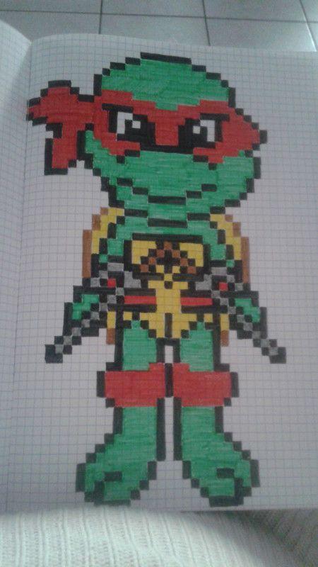 Image du Blog lesbricodelo.centerblog.net
