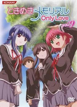 Tokimeki Memorial: Only Love VOSTFR Animes-Mangas-DDL    https://animes-mangas-ddl.net/tokimeki-memorial-only-love-vostfr/