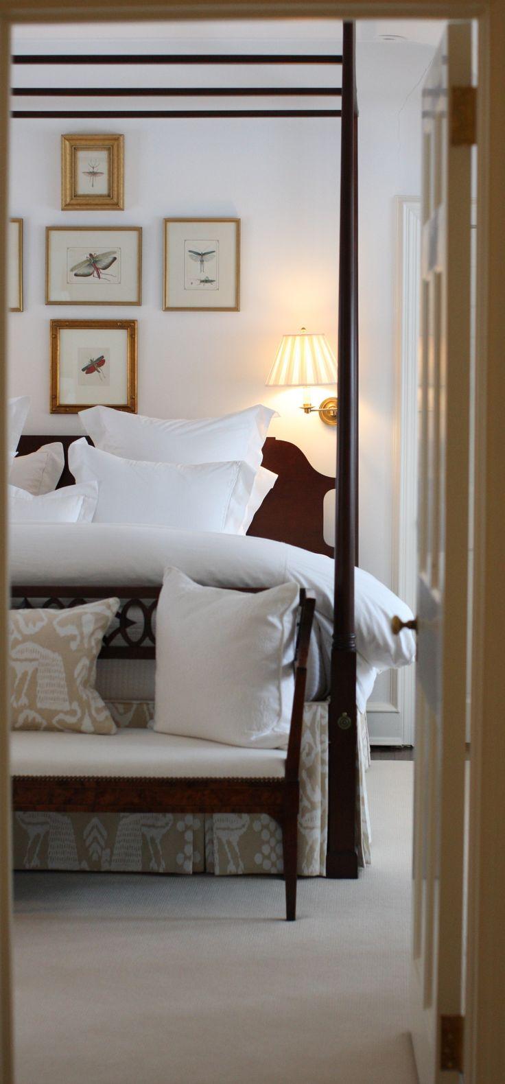 Pottery Barn Bedrooms 229 Best Bedrooms Images On Pinterest Bedrooms Master Bedrooms
