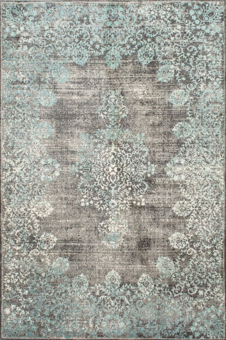 best rugs images on pinterest bohemian rug carpets and for the
