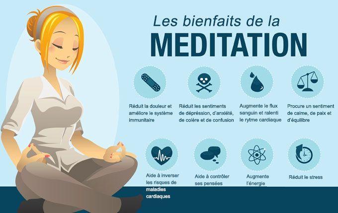 bienfaits-meditation