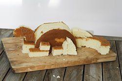 Make a 3D Dinosaur Birthday Cake Step 5.jpg