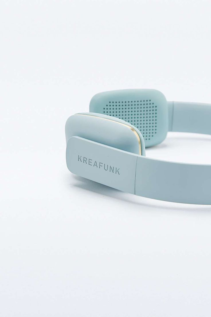kreafunk ahead headphones pinterest urban outfitters follow me and pastel. Black Bedroom Furniture Sets. Home Design Ideas