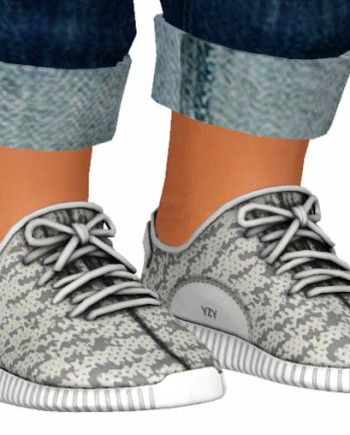 300 Best Images About Sims 3 Downloads Shoes On Pinterest