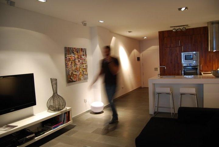 Decoracion #moderno #cocina #accesorios #encimeras #barras de ...