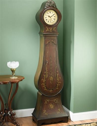 184 best images about Tall Case Clock , Long Case Clock ...