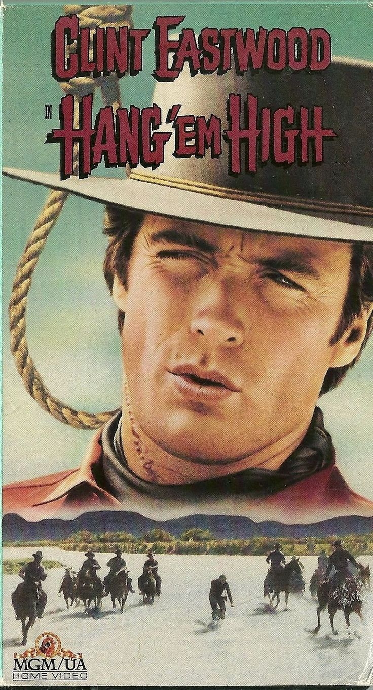 Sunny mabrey quotes quotations and aphorisms from openquotes quotes - Hang Em High Vhs Clint Eastwood