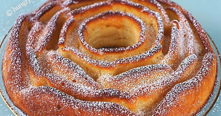 Stevia Cake, Κέικ με Στέβια, Συνταγές με Στέβια, Κέικ χωρίς Ζάχαρη