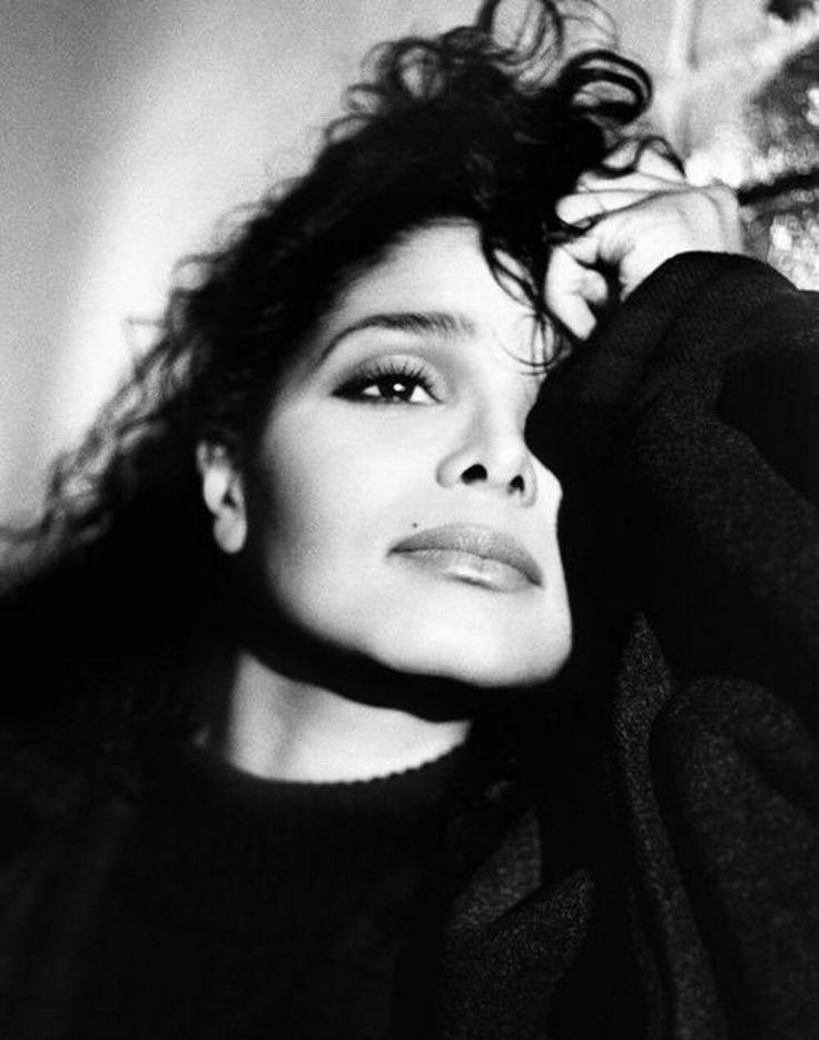 Lyric nasty janet jackson lyrics : 323 best Janet Jackson AKA Miss Jackson images on Pinterest ...