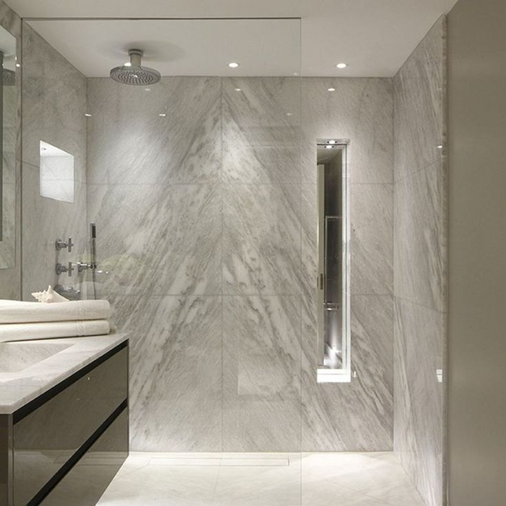 13 Dreamy Bathroom Lighting Ideas: 15+ Stunning Modern Bathroom Ceiling Lights For Cozy