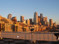 Victoria to Seattle 2 Night Package Special | Seattle Hotel Deals