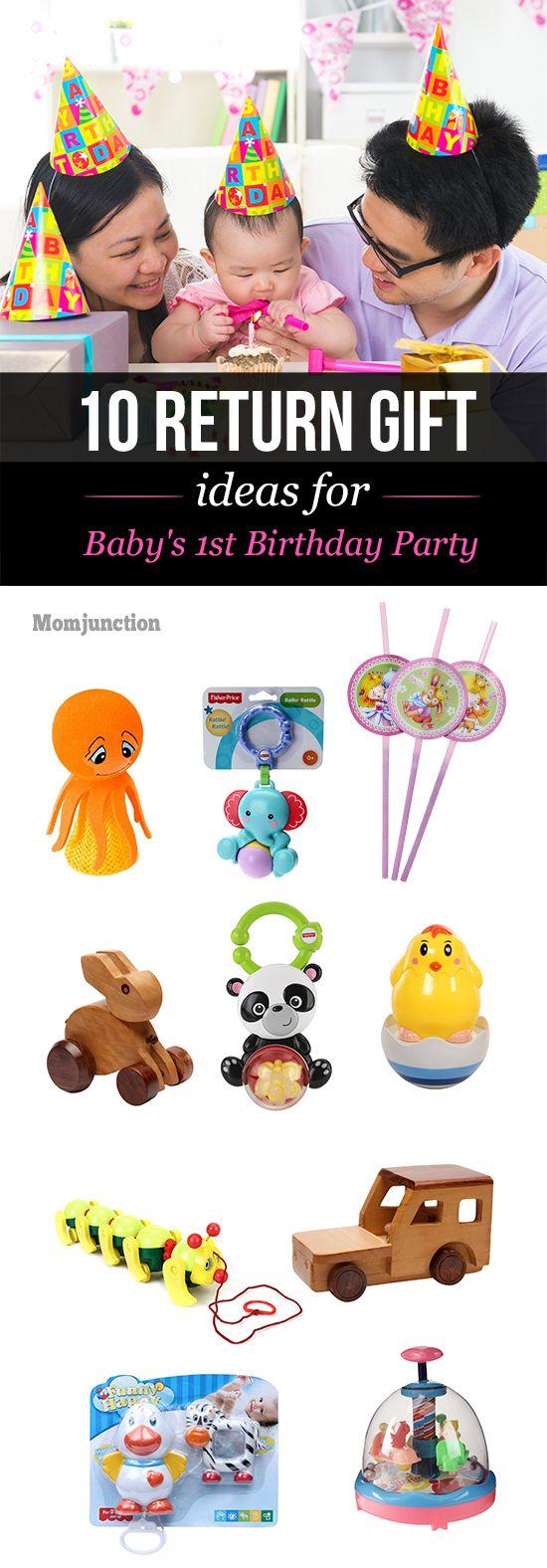 Cheap birthday return gifts for kids